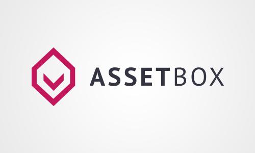 NKBM Assetbox UI